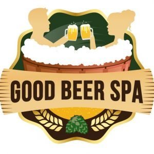 Good Beer Spa Brussels